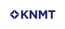 Koninklijke Nederlandse Maatschappij tot bevordering der Tandheelkunde (KNMT)