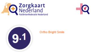 Zorgkaart Nederland